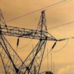 TEİAŞ özelleşiyor: Elektrik İletim AŞ özelleştirme kapsamına alındı