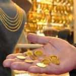 Uzmanlardan dikkat çeken 'cılız altın' yorumu