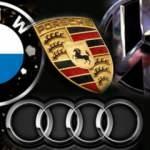 Alman otomobil devlerine rekor ceza! Volkswagen, BMW...