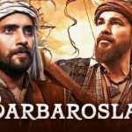 Barbaroslar'da art arda transfer müjdesi! Oynayacak bomba isimler öğrenenleri hayrete düşürdü