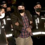 'Çiftlik Bank' davası sanığı Mehmet Aydın'ın ifadesi alınmaya başlandı