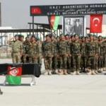 Financial Times: Türkiye Afganistan'daki rolünü güçlendirmek istiyor