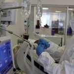 Son dakika: 8 Temmuz koronavirüs tablosu! Vaka, Hasta, ölü sayısı ve son durum açıklandı