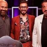 TV8 MasterChef Türkiye'de sürpriz ''jüri değişikliği'' hamlesi! Gelen isim herkesi şaşırttı...