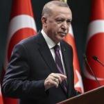 Yunan Bakan'dan Erdoğan'a büyük övgü: Türkiye'yi değiştirdi!