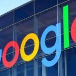 Google'a 500 milyon euro ceza