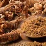 Udi hindi faydaları nelerdir? Udi hindi yağı nasıl kullanılır?