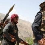 Kremlin'den terör açıklaması: Taliban hala listemizde