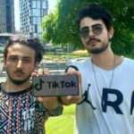 TikTok'un açığını bulan öğrenciler para ödülünü kabul etmedi