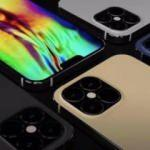 Bad news for iPhone 13 series