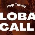 Türkiye için şüpheli çağrı! 'Global Call Help Turkey' tuzağına dikkat!
