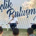 Bakan Mustafa Varank'tan yerli aşı açıklaması