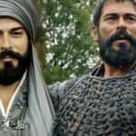 Kuruluş Osman'dan sonra ortalığı sallayacak 'tarihi dizi' sürprizi! TRT1'in müjdeleri bitmiyor