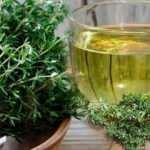 Kekik çayı faydaları nelerdir? Ciğerleri temizleyen limon kekik çayı nasıl yapılır?