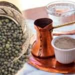 Menengiç kahvesinin faydaları nelerdir? Sütlü menengiç kahvesi nasıl yapılır?