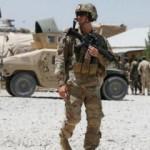 NY Times: ABD, Afganistan'da başarısız oldu