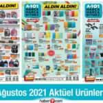 A101 26 Ağustos Aktüel kataloğu! Çanta, dürbün, kalemlik, defter, teleskop ve tüm ofis ürünlerinde