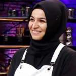 MasterChef Fatma aslen nerelidir ve kaç yaşındadır? MasterChef Fatma Polat kimdir?