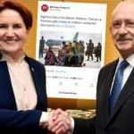 Yalan fırtınası! BBC Türkçe özür diledi, Akşener ve Kılıçdaroğlu hala sessiz