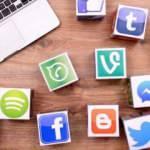 AK Parti'nin hazırladığı sosyal medya düzenlemesinin iki püf noktası