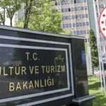 Kültür Ve Turizm Bakanlığı KPSS şartsız 40 personel alımı yapacağını duyurdu!