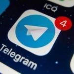Telegram indirme sayısıyla WhatsApp'a meydan okuyor
