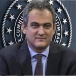 Milli Eğitim Bakanı Özer: Yeniden yapılandırma kararı aldık....