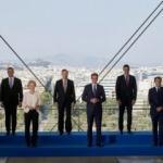 Bildiri yayımladılar! Türkiye'den 9 AB üyesi ülkeye sert tepki