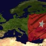 İngiltere'de ''Türkiye'' çağrısı! ''Anlam veremiyoruz''