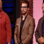 MasterChef Türkiye yarışmasında üzücü ayrılık! TV8'in ses getiren programında veda rüzgarı esiyor