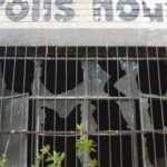 Nijerya'da hapishane saldırısı sonrası kaçan mahkumlardan 114'ü yakalandı