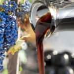 Üzüm pekmezinin faydaları nelerdir? Sabahları aç karnına üzüm pekmezi içmek kan yapar mı?