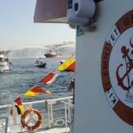 Kıyı Emniyeti Genel Müdürlüğü İŞKUR üzerinden personel alımı yapıyor! Başvurular ne zaman bitiyor