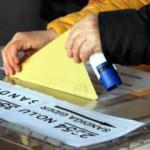 Erdoğan'ın masasındaki son anket! Mustafa Şen, AK Parti'nin oy oranı açıkladı