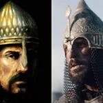 Sultan Alparslan kimdir? Alparslan nasıl öldü? Tarihteki Alparslan'ın hayatı ve biyografisi