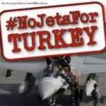 Türkiye'nin talebi sonrası kampanya başlattılar: F-16'ları vermeyin