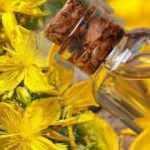Sarı kantaron yağı faydaları nelerdir? Kantaron yağı nasıl kullanılır?