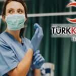 Kızılay KPSS şartsız hemşire alım ilanı yayınladı! Başvuru devam ediyor?