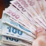 Kredi faiz oranlarını düşürdü! İşte ihtiyaç kredisi, konut kredisi ve otomobil kredisi yeni faiz oranları