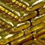 540 TL'den gram altın alanlar dikkat! Altını düşüren hamle geldi! Uzman isim uyardı