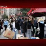 Gözler İstanbul'da! Kilit salı günü çözülecek
