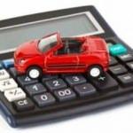 İşte 2021 yılında Türkiye'de satılan en ucuz sıfır otomobiller