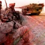 Son dakika: ABD askerlerini tamamen çekme kararı aldı