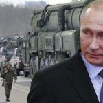 Ukrayna 'Ordumuz hazır' demişti! Rusya'dan son dakika hamlesi
