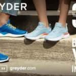 Greyder %30'A Varan Büyük Yaz İndirimi