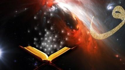 Kadir gecesi faziletleri ve ibadetleri! Kadir gecesi ayın kaçında? Kuran nasıl indirildi?
