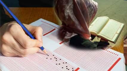 Kalem suresi ne için okunur? Kalem suresi okunuşu ve anlamı