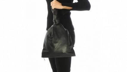 Bottega Veneta'nın çantası sosyal medyanın diline düştü!