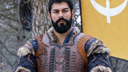 Dündar Bey, Osman Bey'e gerçekten ihanet etti mi? Kuruluş Osman 48. bölüm 1. fragmanı