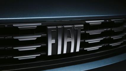 Fiat Sıfır Araç Modellerine Zam Yaptı! 2021 Doblo, Egea, Fiorino, Zamlı Fiyat Listesi!